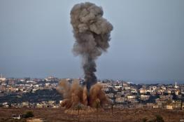 """""""الشعبية"""" تُعلّق حول العدوان الإسرائيلي ضد غزة"""