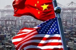 الصين تتهم أميركا بإشعال الشرق الأوسط