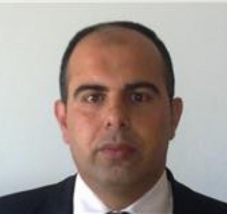النضوج الفلسطيني في العلاقة مع الدول العربية