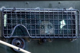 الاحتلال يمدد توقيف الأسيرة أبو حسين حتى الاثنين المقبل