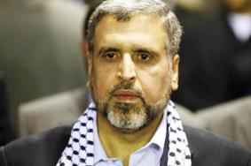 شلّح يدعو إلى توحيد جبهات القتال في قطاع غزة ولبنان