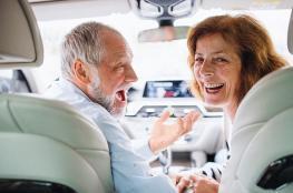 دراسة: من الأفضل في القيادة الرجال أم النساء؟