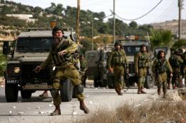 صحفيون إسرائيليون: مظاهر جلية لفشل الحل العسكري بوقف الانتفاضة
