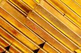 الذهب يرتفع بعد تصريحات المركزي الأميركي