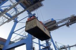 انخفاض صادرات السعودية غير النفطية