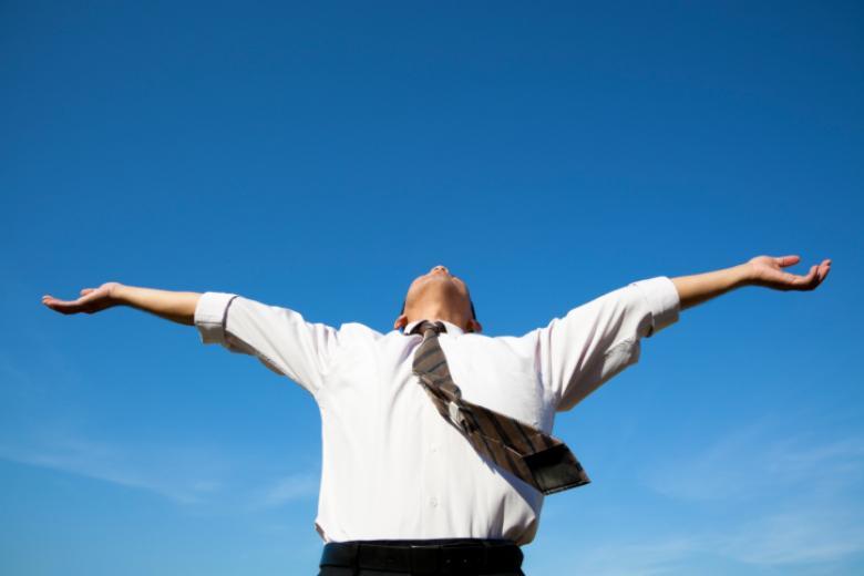 مدونات .. (هدفك) سر نجاحك