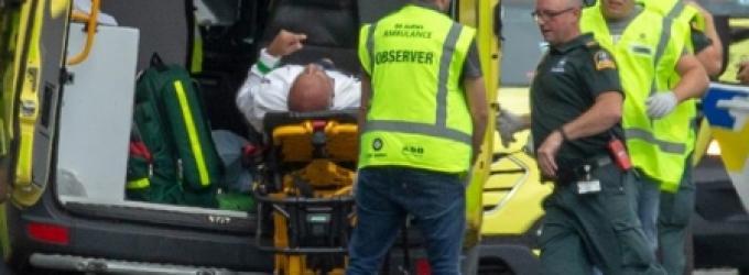حادث-نيوزلاندا