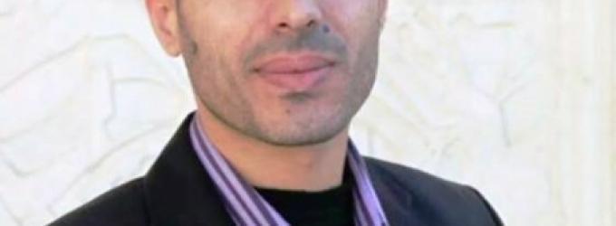 حسن عبد الرؤوف القطراوي