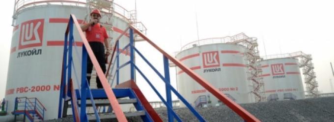 مشروع عقوبات أمريكية جديدة يستهدف قطاع النفط الروسي