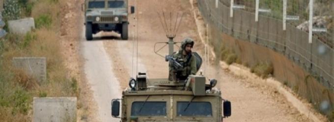 جنرالات الاحتلال: إيران قد ترد على