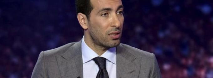 محمد-أبو-تريكة-750x422
