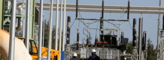 كهرباء-غزة_5