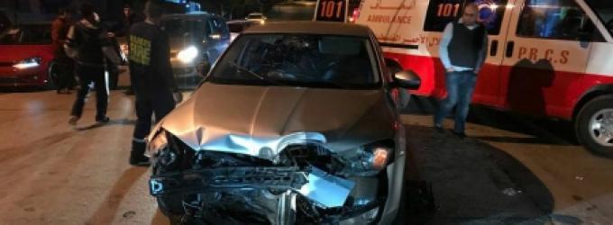 rafidia-accident-4