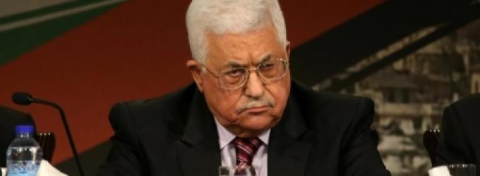 قيادي يكشف أسباب سلوك عباس