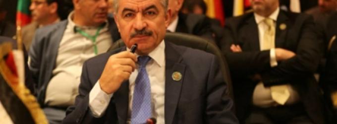 muhamad-shtayeh
