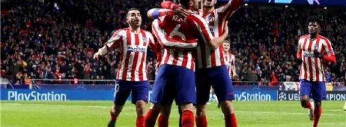epa_soccer_2019-12_2019-12-11_2019-12-11-08063539_epa