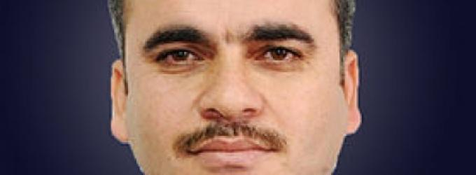 عدنان ابو عامر