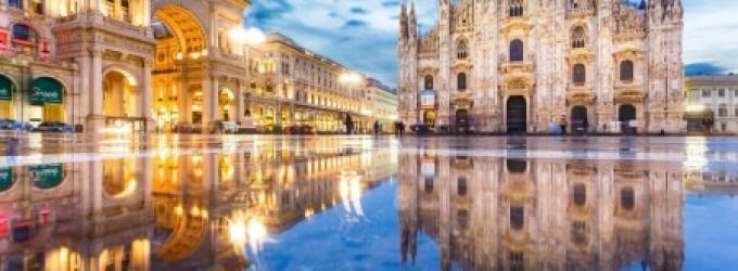 الأماكن-السياحية-في-ميلانو