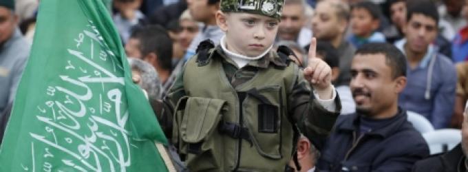 تعليق حماس على حوار القاهرة وموسكو ومسيرات العودة