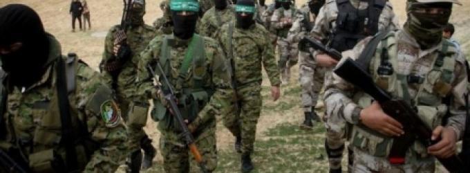 بروفيسور إسرائيلي: الحرب الرابعة لا تهدف للقضاء على حماس