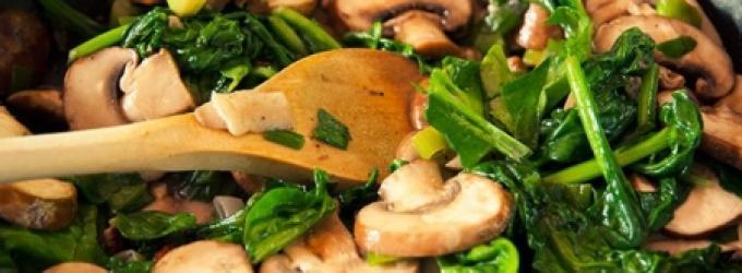spinach-mushroom_(1)