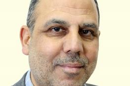 السجان الصهيوني من البقّة الى الكورونا ؟!