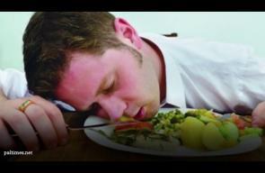 عادات خاطئة نقوم بها بعد الأكل؟ تعرّف عليها