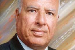 لماذا تدخل الموساد الإسرائيلي لجلب المعدات الصحية؟