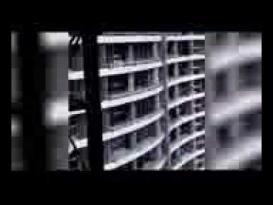سيلفي من الطابق الـ 27 تودي بحياة شابة