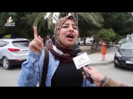 استطلاع رأي: لو كُنتَ قاضيًا، بماذا تحكم على عملاء الاحتلال؟