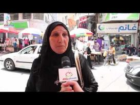 رفض فلسطيني واسع لتفجير أحد أفراد الفكر المنحرف نفسه برفح