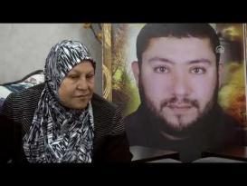 عائلة مرتجى في غزة.. ضحية حكم الاحتلال الجائر