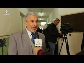 الصحة الفلسطينية: نعلن حالة الطوارئ الوطنية القصوى لمواجهة كورونا