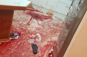 كيف تجاوز منفذ عملية حلاميش الأمن وقتل 3 مستوطنين؟