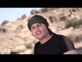 نشيد عالندهه | فريق الوفاء الفني