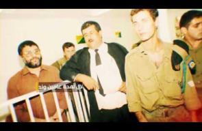تعرف على حياة عبد العزيز الرنتيسي