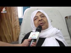 مرضى الفشل الكلوى بغزة.. عندما يكون الموت أمنية