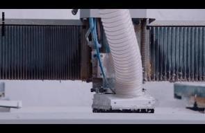 طباعة ثلاثية الأبعاد لقبر فرعوني في سويسرا