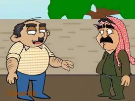 كوميدي.. ردود الفعل بشأن القدس