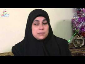 فيديو: الاحتلال يعتقل أسيرا محررا ليلة عرسه بطولكرم