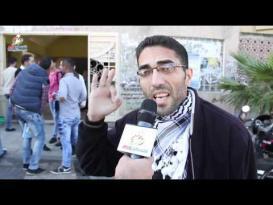 فيديو: من قتل عرفات.. الفلسطينيون يجيبون