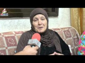 تقرير || الاحتلال يفرج عن الاسير خالد النوابيت بعد اعتقال دام أربعة سنوات ونصف