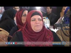 مصنع الحب في غزة