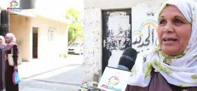 رأي الشارع الغزي في مبادرة حماس بحل اللجنة الإدارية