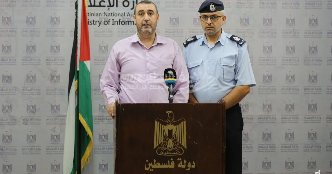 النقل والمواصلات بغزة تعلن عن تخفيض الديون المتراكمة على رسوم ترخيص المركبات (الديزل)