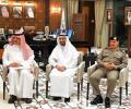 السعودية تضغط على عائلة ضابط مخابرات لإجباره على العودة للبلاد