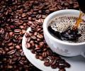 دراسة تحذر من خطر القهوة والشاي أثناء الحمل على حياة الطفل!