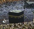 السعودية تعدل كلفة تأشيرات الزيارة والحج والمرور