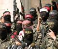 فصائل المقاومة: انتخابات الاحتلال لن تُغير من واقع عدوانه بحق الفلسطينيين