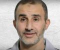 حماس تعقب على قرار لجنة الانتخابات برفض ترشح الأسير حسن سلامة